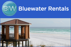 Florida Condo Rental Management