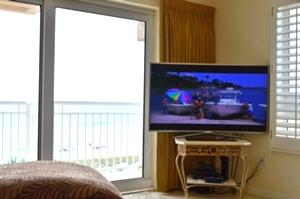 GulfSide Condominium Rental In Florida (850) 865-7186 | Destin Towers Condo #43