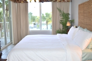 Destin West Vacation Rental