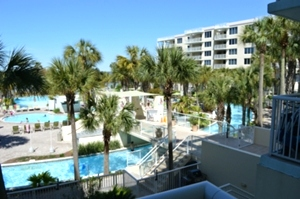 Destin Condo Rental In Destin Florida