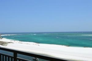 GulfSide Condominium Rental (850) 865-7186 Florida  GulfSide Condominium Rental In Florida - Emerald Grande Condo 725
