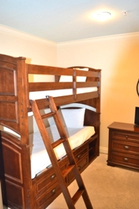 GulfSide Condominium Rental (850) 865-7186 Florida