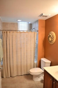 Silver Beach Towers | Florida Vacation Rental Unit 1003