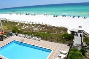 Huntington By The Sea | Vacation Rental Unit 403