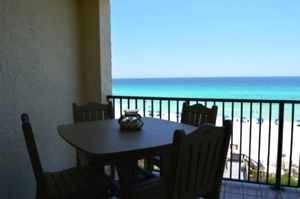 Huntington By The Sea | Vacation Rental Unit 403