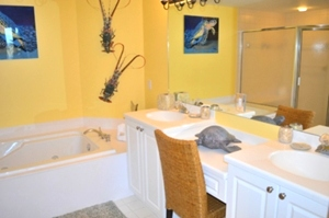 Silver Shells Saint Maarten | Vacation Rental Unit 302