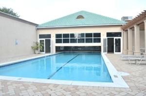 Silver Shells Saint Maarten | Vacation Rental Unit 302
