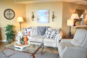 Mediterranea by the Sea | Vacation Rental Destin Florida Condo #313