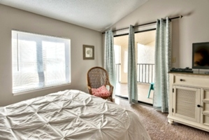 Shoreline Gardens Vacation Rental