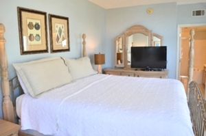 Jade East Beachfront Vacation Rental